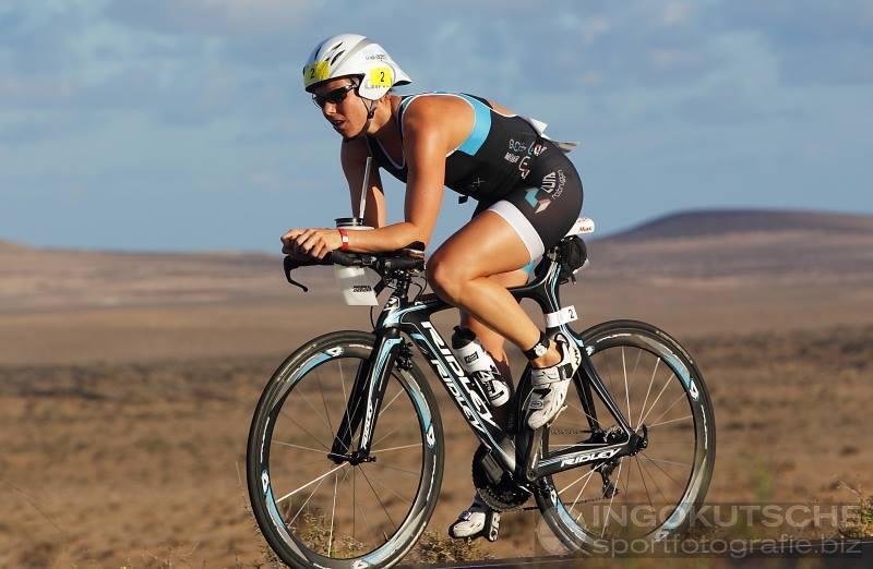 ad3881ca17 Afsluiter van het seizoen in Lanzarote - Triatlete Sophie De Groote